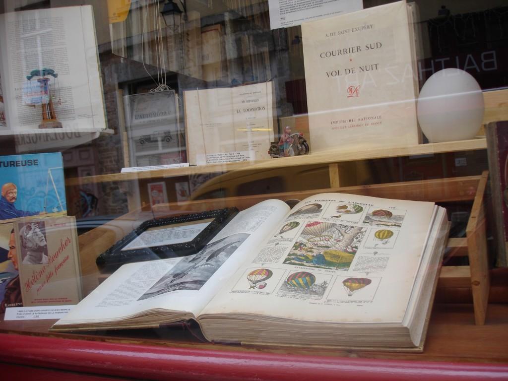 Lyon_librairie_083