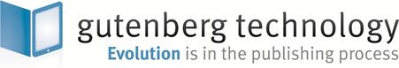logo-gutenbergt