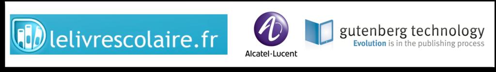 logo_trois_partenaires